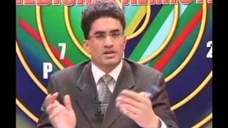 Shape & Size of Fingers Palmistry in Urdu by World Great Palmist Medical Palmist Mustafa Ellahee (3)