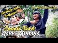 Happy Asmara - Sampek Tuwek | Live Akustik Wanus Kediri