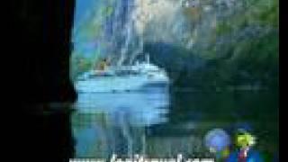 Cruceros Logitravel thumbnail