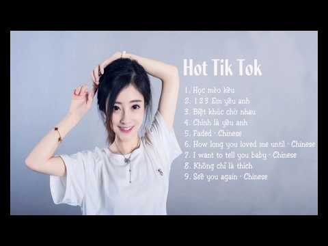 Best Cover Songs Of Feng Timo