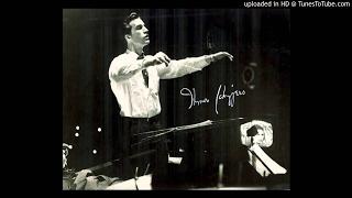 Salieri: Axur Re d'Ormus | Thomas Schippers | Orch Associazione Scarlatti (7.1955)