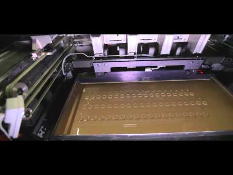 PRODWAYS : le 3D printing Made in France