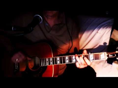 For The Good Times - Kris Kristofferson - Ray Price ~ Acoustic Cover w/ Epiphone Dove Pro