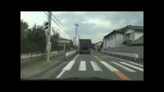 【県道】茨城県の県道(主要地方道)