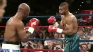 Tupac feat Roy Jones jr. - Can