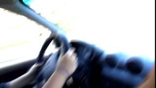 Греция. Крит. Едем в Ханью (Скоро полное видео!)(Всем Cześć! Это короткое видео как мы ехали на орендованной машине в Ханью. Совсем скоро полное видео нашего..., 2016-07-29T21:49:23.000Z)