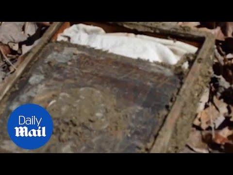 man-buries-engagement-ring-before-metal-detecting-hike---daily-mail