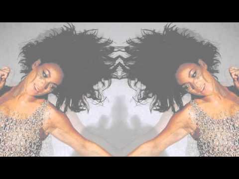Koetry x Beyonce - Naive Thumbnail image