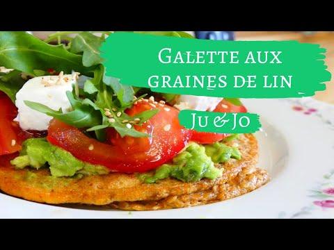recette:-galette-aux-graines-de-lin-!