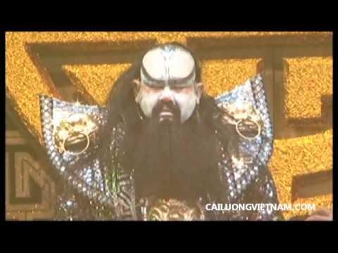 Liveshow NS Kim Tử Long: Thiên đường tôi yêu 2