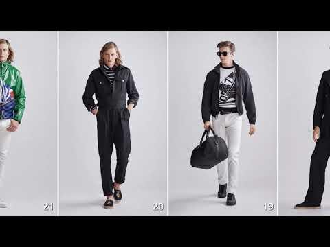 ralph-lauren---spring-2019-menswear-(milan)