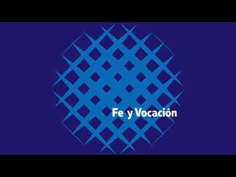 Himno Oficial de la JMJ Panamá 2019 / descargar la cancion