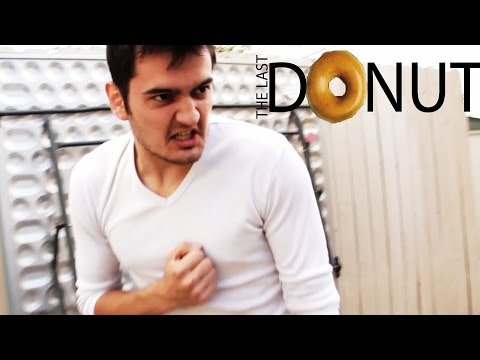 iHeartRadio Shows - Complaint over a donut leads to brawl in Spring Valley 7-11