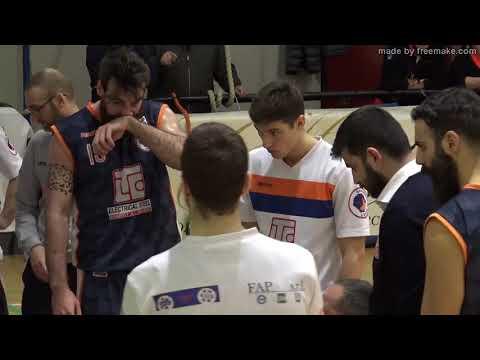 LNP Serie B 2018 19 Girone A   Domodossola vs Sangiorgese
