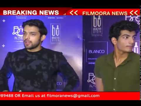 ''Parth Samthaan'' Talks About -Kaisi Yeh Yaariyan Promo Season 3