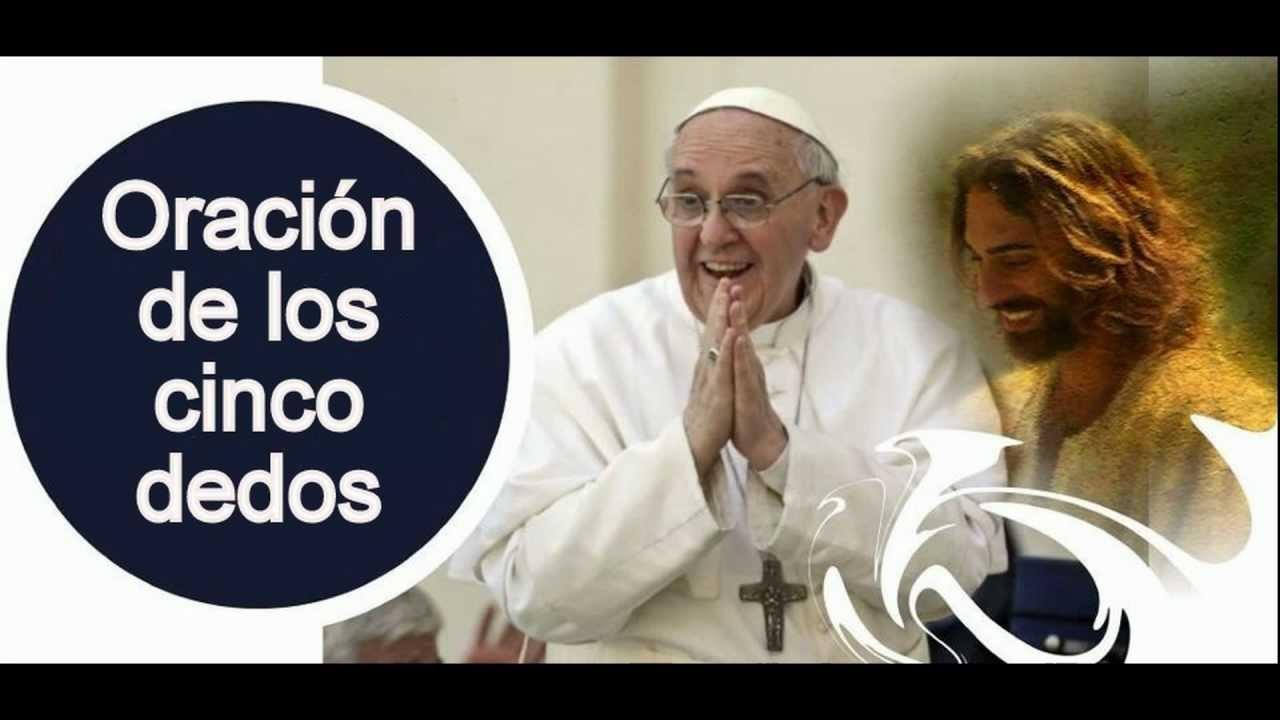 papa bergoglio omosessuali Aprilia