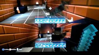 minecraft l4d map xbox series