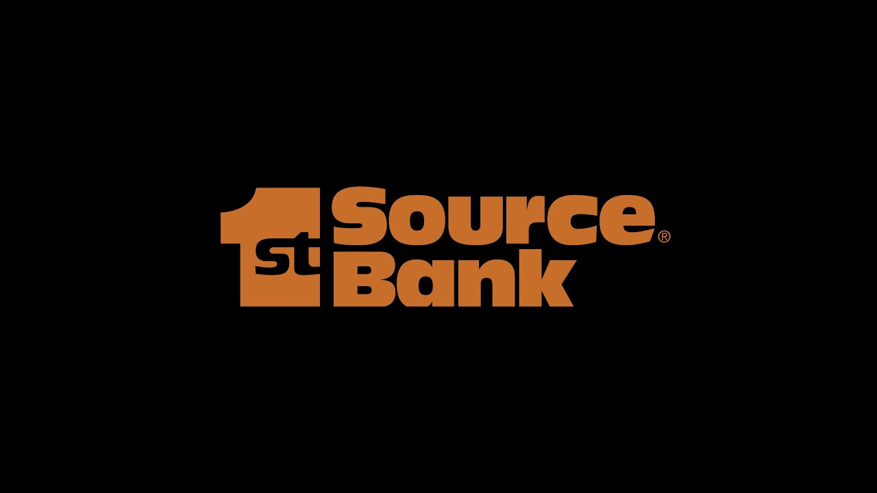 1st Source Bank - Habitat For Humanity