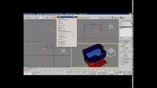Tutorial 07 (membuat lantai 2 bangunan compact house part2) Thumbnail