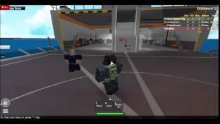 DrEdward123's ROBLOX video