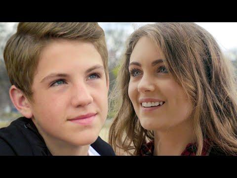 Mattyb and jordyn jones dating websites
