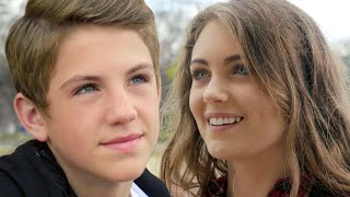 MattyB ft. Darby Cappillino - You