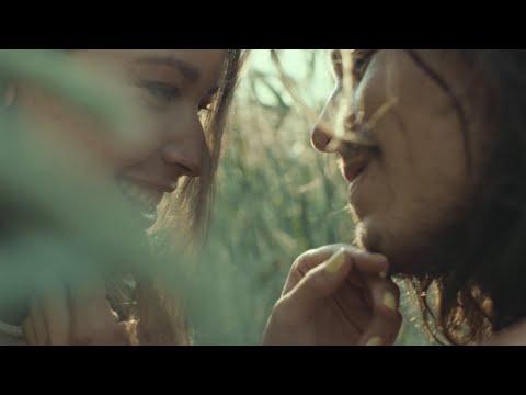 Смотреть клип Nicky Romero & Deniz Koyu Ft. Alexander Tidebrink - Destiny