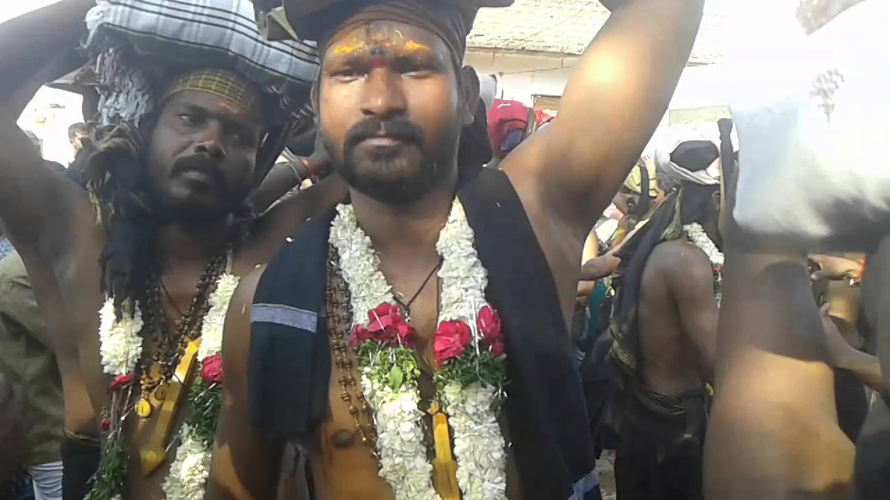 Image result for ayyappa swamulu