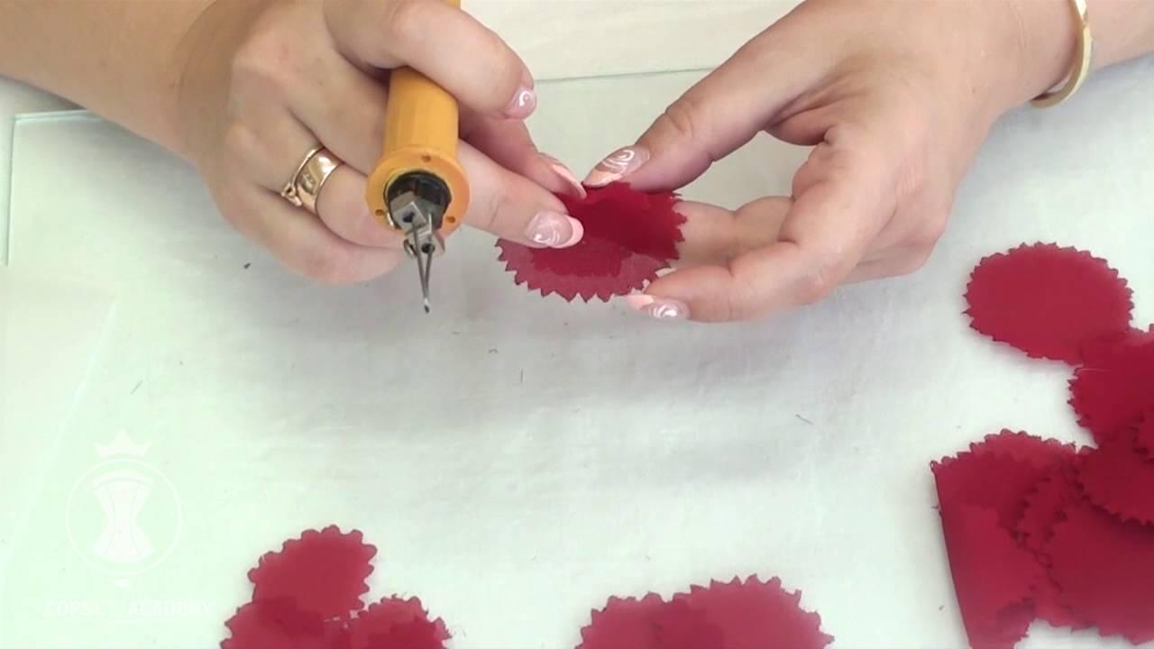 Все цвета шилака на ногтях