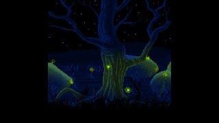 ⭐ Без категории | Живые обои Fireflies | Скачать бесплатно | На рабочий стол ⭐