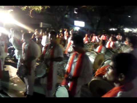 Ganpati Dhol.mp4