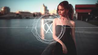 Techno 2019 🔹 Best HANDS UP & Dance Music Mix   Party Remix #10