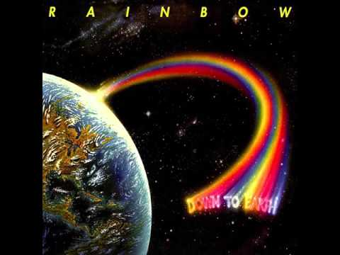 Rainbow - Since You Been Gone (2011 Remastered) (SHM-CD)