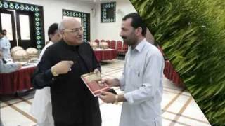 karan khan da stari jwand pa loya lara darna hair na shama upload by wahab ali batkhela