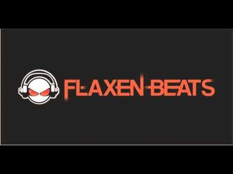 Flaxen Beats - Another day (2010 Breakbeat Remix)