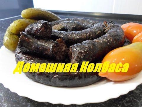 Блины из гречки: пошаговый рецепт приготовления