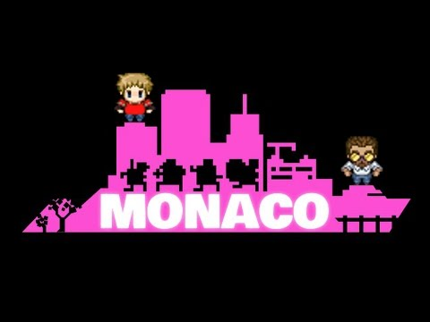 ASS and Community Plays 7 Monaco