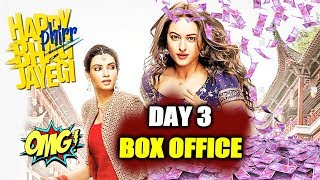 Satyameva Jayate 10th day Collection