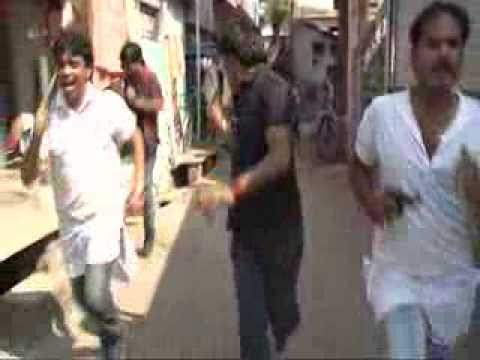 SHOOTOUT AT KHANDESH (marathi movie)
