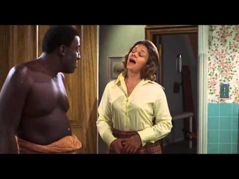 Watermelon Man (1970) strange vs professor x ツVIPツ