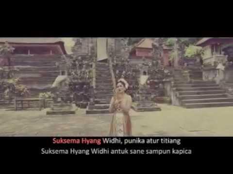 Dek Ulik   Suksma Hyang Widhi Mp3