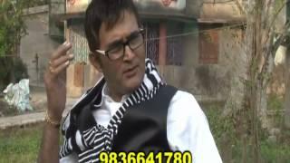 kanamachi movie trailer 2013 HD khan