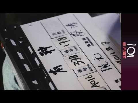 🇨🇳 Inside Chollywood | China's Movie Industry | 101 East