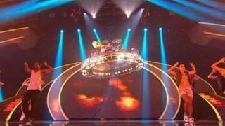 Kieran Gaffney - Britain's Got Talent 2010 - The Final (itv.com/talent) thumbnail