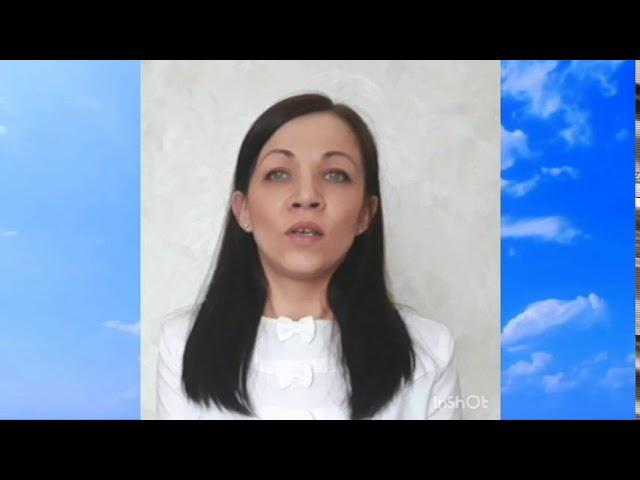 Изображение предпросмотра прочтения – ЛилияСулейманова читает произведение «На минском шоссе» АркадияАлександровичаКулешова