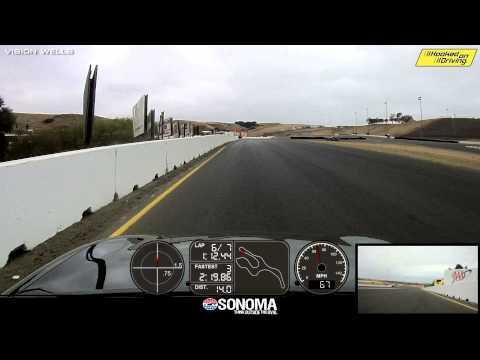 121011_1224-HOD Sonoma Raceway - Roger B.