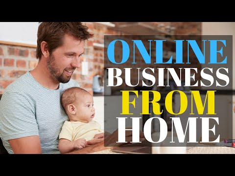 Online Business From Home 2020 | Best Business To Start Now!