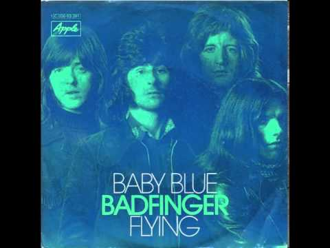 Badfinger - Baby Blue (2010 Remastered) (Lossless)
