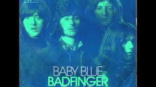 badfinger---baby-blue-2010-remastered-lossless