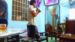 Gap Nhau Cuoi Tuan - Nguoi mang tam su - PHUC - 13/08/2017